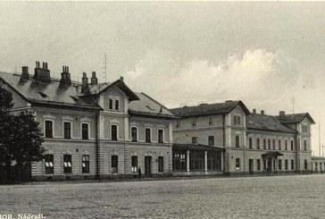 Nehody v minulosti – Tábor 1962