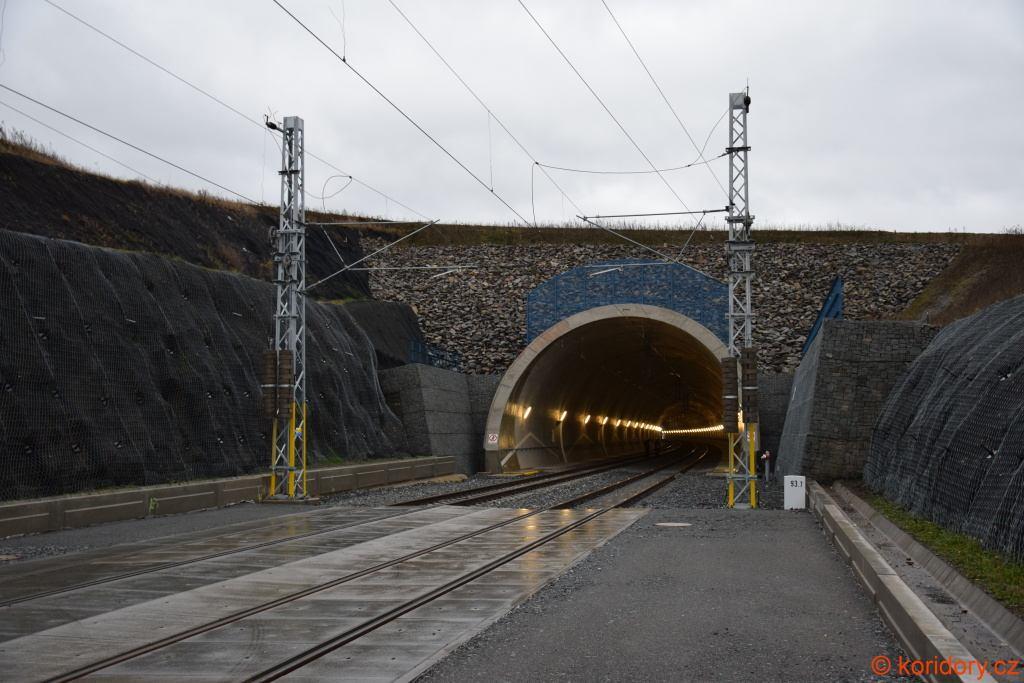 tunel-sudo-nahled