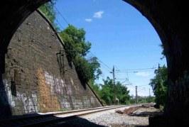 Jižní spojka – fakta o tunelu v Chuchli