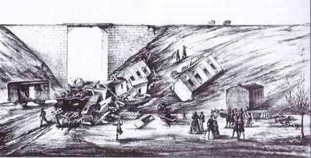 Schwarzenau 1875