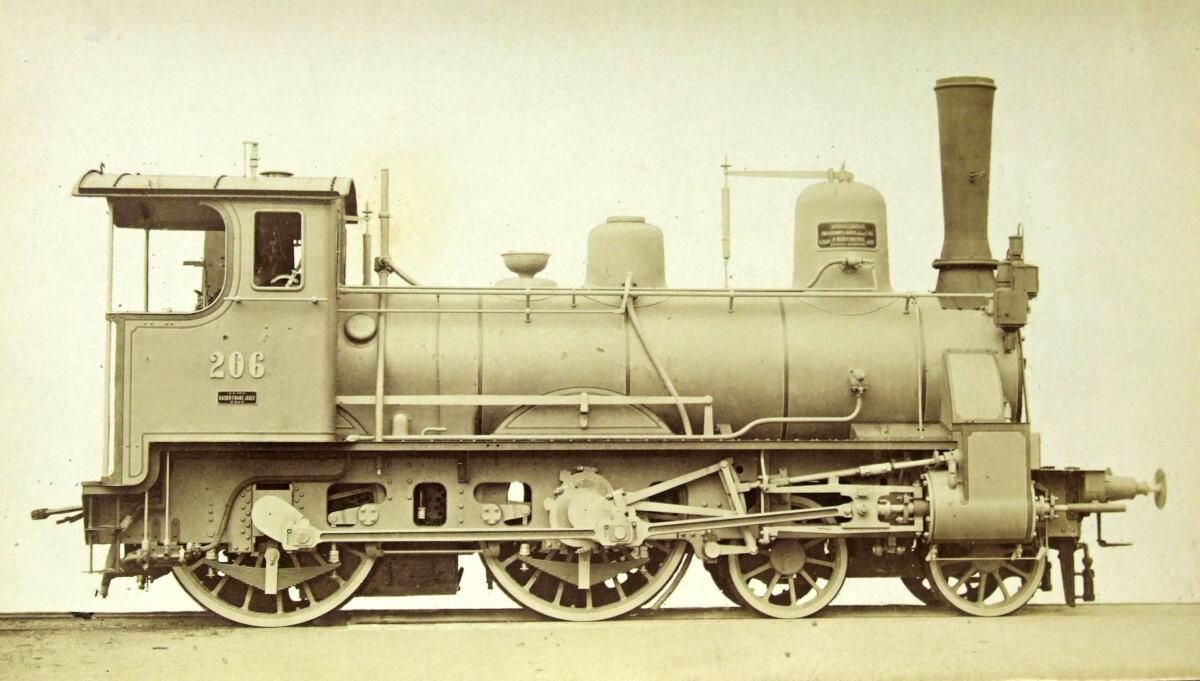 dscf8632-1