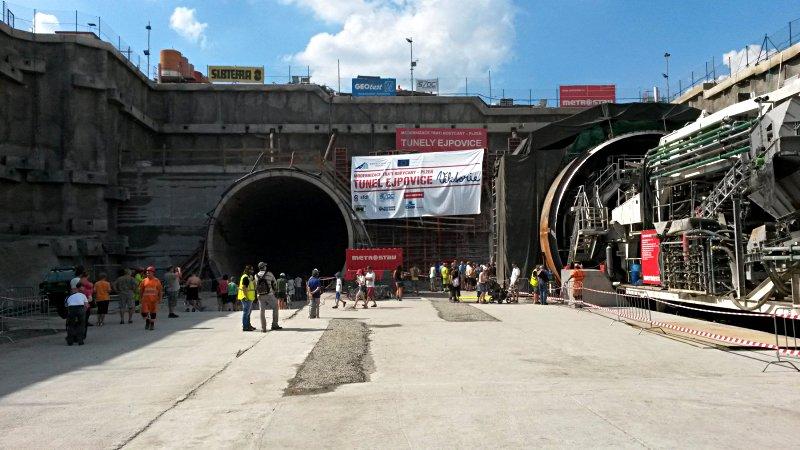 tunel-chlum-dod-1