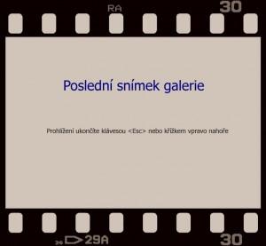 konec-galerie