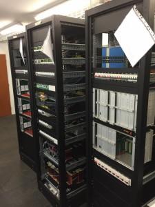 MM skrine pro Liben Prvni Signalni FB 2