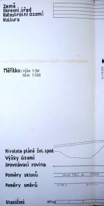 Dílny Uhříněves 1942