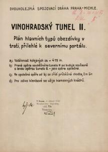 vin-tun-1-1