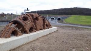 Plzeňský železniční uzel