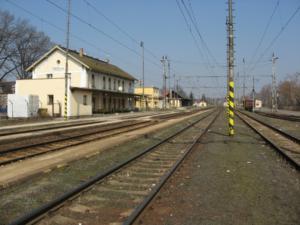 Soběslav 2012