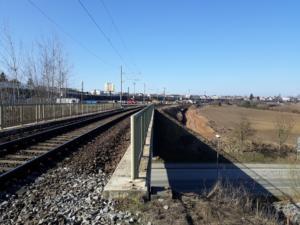 Plzeň-Koterov 28.2.2021