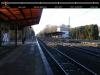 zastávka Praha Klánovice