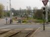 Tramvajová trať Trojská - Trojský most