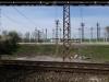 napájecí stanice Běchovice