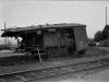 Železniční nehoda Chotoviny 1926
