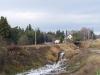 Chotoviny - Sudoměřice