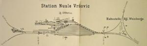 Nusle-Vršovice