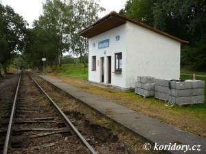 Olbramovice - Sedlčany: obnova svršku, II. úsek (km 7,600 až 9,150)