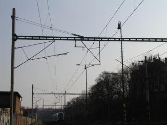 Praha Bubeneč