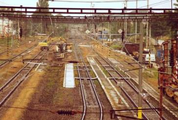 Praha Hostivař – stav k 1.9. a výhled na další období