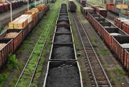 Kompozitní brzdové obložení na veletrhu Czech Raildays 2014