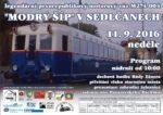 Modry_sip_Sedlcany