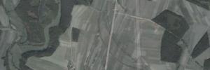 Moravec 1953 - 2009 prolinačka