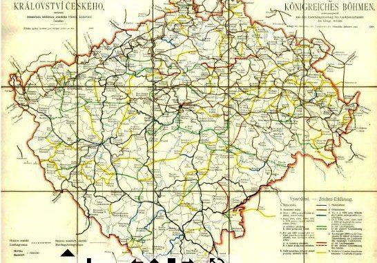 mapa-1899