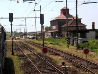 4.koridor - Chotoviny