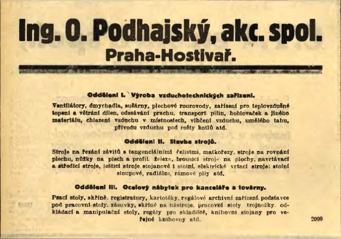 (Narodni listy 27.10.1928)