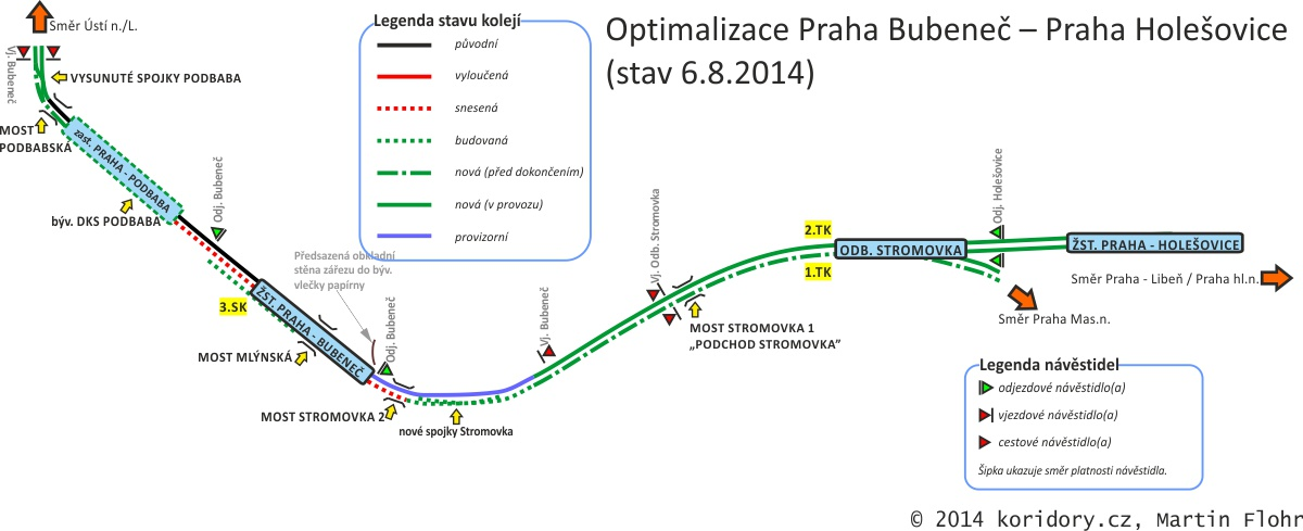 mapka-situace-2014-08-06