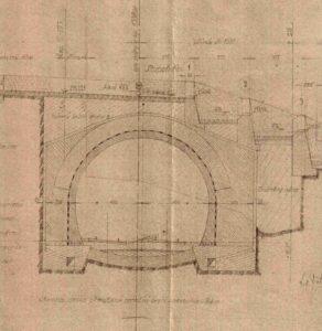 Chuchelský tunel
