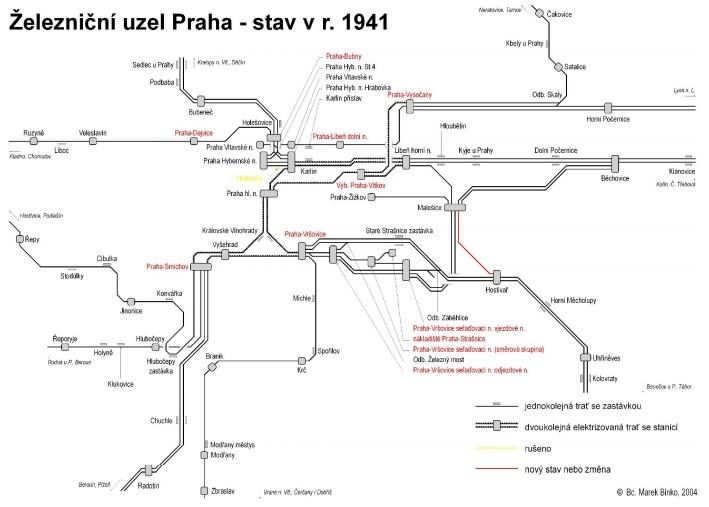zdroj: http://mujweb.cz/binko/